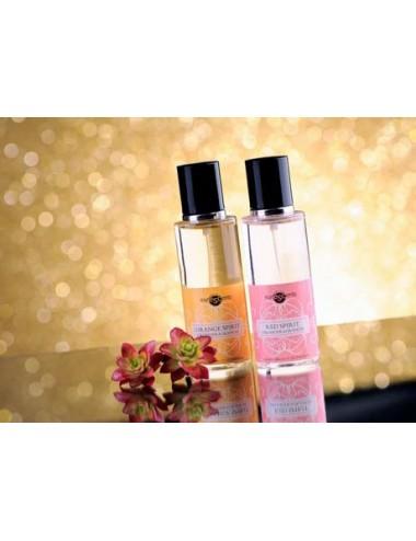 Elixir de Parfum, 30 ml. Cromofragancia