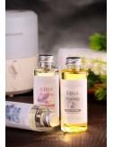 Hidrofragancia 75 ml. Linge de Maison/Petit armoire