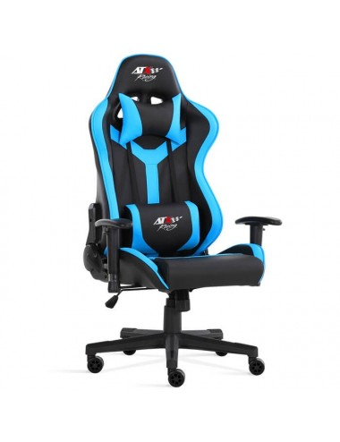 Silla Gaming Le Mans
