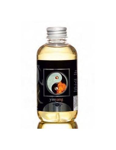 Hidrofragancia serie Fenshui, 150 ml.