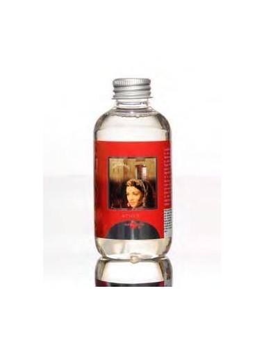Hidrofragancia serie Arkeofragancias, 150 ml.