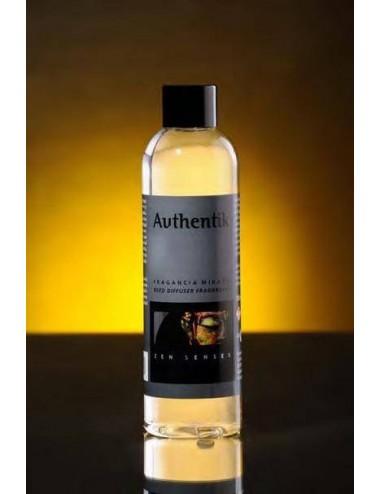 Recambio Authentik para mikado, 250 ml.