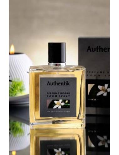 Perfume de hogar, frasco 100 ml