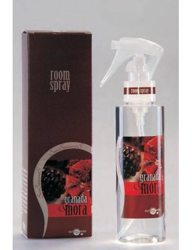 "Aromatizador ""Room Spray"", 150 ml."