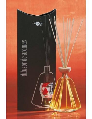 Mikado aromático Sensaciones, 200 ml. (sin estuche)